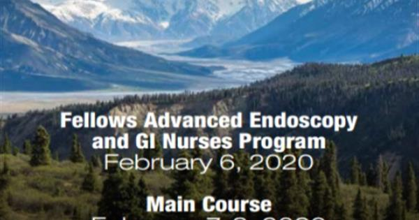Prof.Dr. Nevin YILMAZ ​Has participated at Rocky Mountain Interventional Endoscopy Course