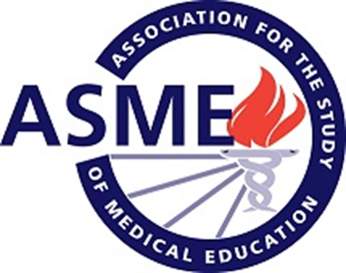​Dr. Fazıl Küçük Faculty of Medicine has been accepted as a member of the Association for the Study of Medical Education (ASME).